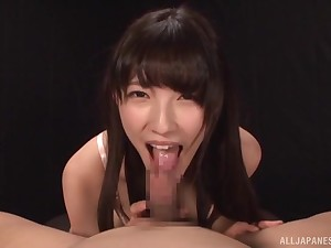 Japanese sucks dick in the matter of POV in the balance the last drops