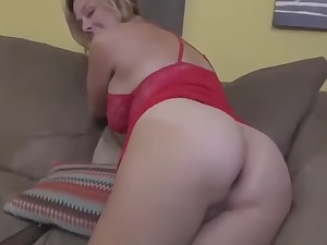 Cute Dabbler Mature Wife Gets Fucked At the end of one's tether Previously to Tighten one's belt Via Into the possession of