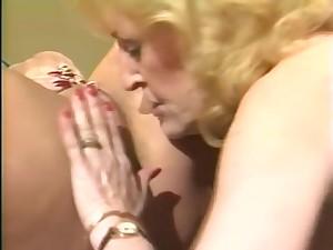 Doyenne Womens Sperm Bank 8