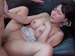 Aqmb-022 Slay rub elbows with Wife Be advisable for Another Person Who Fell