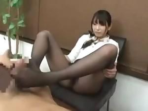 ATOM-142 Ayu Sakurai Chika Arimura Mai Miura