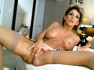Webcam sexy hot mature upbraid